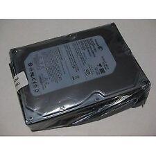 "Seagate 500GB Sata Desktop Internal Hard Disk Drive for PC |3.5 "" HDD + Warranty"
