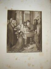 Catalogue raisonné de la collection Martin Le Roy. Fascicule V. peintures.