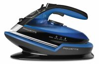 Rowenta Freemove DE5010D1 - Iron of Steam without Cable with Swat of Steam