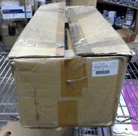 GENUINE NEW XEROX 064K01704 BELT FUSER