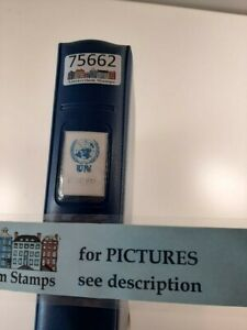 Kosovo very fine MNH complete collection in album till 2018!!! TOP!
