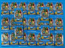 Panini Minecraft Trading Cards 25 Bustine Sigillate VERO AFFARE !!!