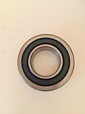 Oregon Ball Bearing for Ariens 05418200, 45-271