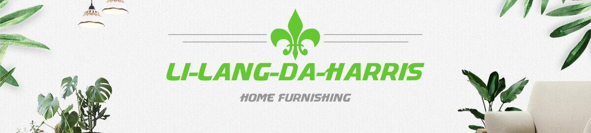 li-lang-da-harris
