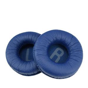 Cushion Cover Ear Pads Foam For JBL Tune600 T450 T450BT T500BT JR300BT