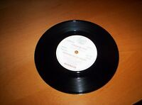"""MADNESS    """"IT MUST BE LOVE""""      7 INCH 45   1981"""