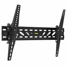 "TV Stands & Mounts 47"" Fits TV Screen Size Up To"