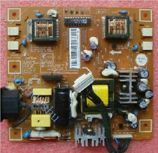 Samsung IP-35135A LCD Power Board For 720N/710N/712N​/711N/911N/710​V