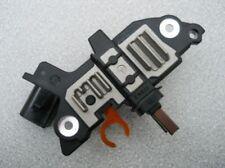 03g209 Regulador del alternador BMW 316ci 316i Ci ti 318 320 SI 1.6 1.8 2.0 E46