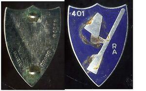 401 RA   ( drago  G 1965 )   (10)