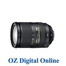Nikon AF-S DX Nikkor 18-300mm F3.5-6.3G ED VR for D5300, D7100, D90 +1 Yr Au Wty