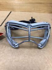 STX Girls' 2See Lacrosse/Field Hockey Goggles New