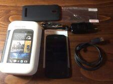 Cellulari e smartphone HTC con fotocamera da 8 megapixel