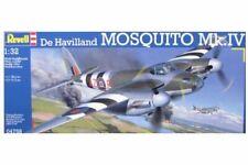 Revell 04758 1/32 De Havilland Mosquito Mk.IV