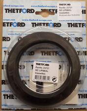 Genuine Thetford Cassette Toilet C2 C3 C4 C200 Lip Seal 23721 Caravan