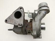 dCi 1,5 63KW Turbolader Turbo Abgasturbolader für Clio III 3P dCi 1,5 63KW K9K 7