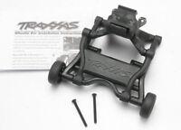 Traxxas Revo/E-Revo Wheelie Bar Assembly 5472