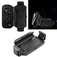 For Black Shark 3/Dual Wing Left Handle Gamepad Controller Bracket Holder Mount