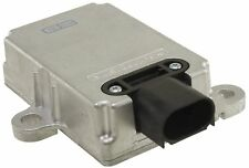 Suspension Yaw Sensor WELLS SU11130 fits 05-09 Kia Sportage