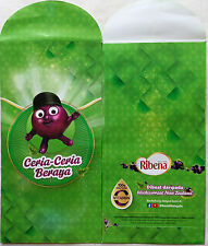 Hari Raya Packets - Ribena 2 pcs