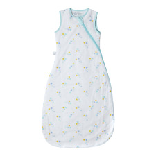 Tommee Tippee Grobag Baby Sleeping bag 18 - 36 Months 2.5 tog Little Stars