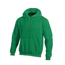 Champion Men's Hoodie Eco Fleece Pullover Sweatshirt S700 Variety Color & Size