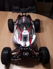 Arrma  Typhon 6S  BLX 4WD  RTR 1/8 Buggy