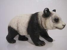 14199 Schleich Bear: Giant Panda  ref:1D163