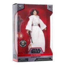 Figurines et statues de télévision, de film et de jeu vidéo Hasbro en emballage d'origine scellé sans offre groupée