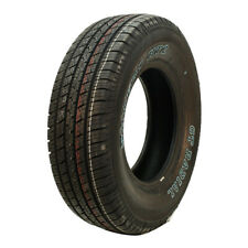 2 New Gt Radial Savero Ht2  - 265x75r16 Tires 2657516 265 75 16