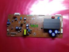 LJ41-09479A LJ92-01797A BN96-16511A AA4 - SAMSUNG PS43D450A2WXXU Y-MAIN BOARD