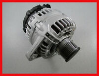 3A3045 ALTERNATOR For VAUXHALL Astra H Signum Vectra C Zafira B 1.9 CDTI
