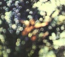 PINK Floyd-Oscurati da Nubi (Discovery Edition 2011 Rimasterizzato) CD (NUOVO)