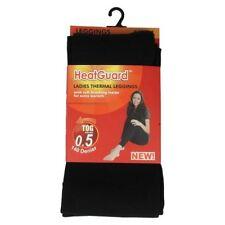 Bas, collants et chaussettes en polyester taille M pour femme