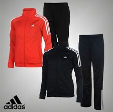 adidas Polyester Tracksuits for Women