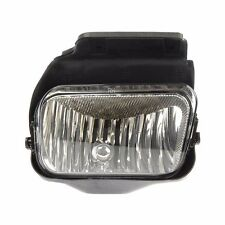 Fog Light Assembly Left Dorman 1570704