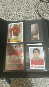 Manchester united..van nistelrooy x51
