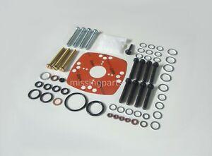 Reparatursatz passend für Bosch 0438100071 K-Jetronic Mengenteiler