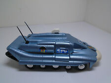Replacement Repro Rear Aerials Gerry Anderson Captain Scarlet SPV Dinky 104