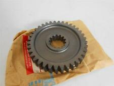 OEM Suzuki AD60 AD50 AD 50 60 Final Driven Gear (NT:36) 24371-37B00