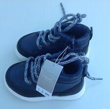 Next boys boots size 3 infants