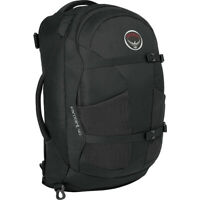 Osprey Farpoint 40 Travel Laptop Backpack 4 Colors Travel Backpack NEW