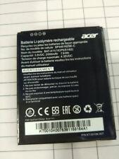 Acer 2000mAh NEW Li-ion Original Battery For BAT-A11 SP445162SE-C 3.8V 7.6Wh