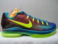 Nike KD V 5  EYBL  size 14