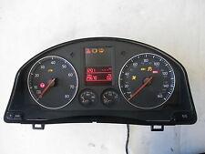 Tacho MFA VW Golf 5 V Jetta 1K TSI FSI 1K0920953C Kombiinstrument Cluster US mph