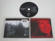 FIONA APPLE/WHEN THE PION(CLEAN ARDOISE-EPIC 496428 2) CD ALBUM