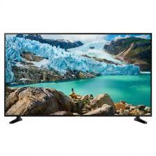 "Televisor Samsung 50RU7025KXXC 50"" LED UltraHD 4K, Televisores"