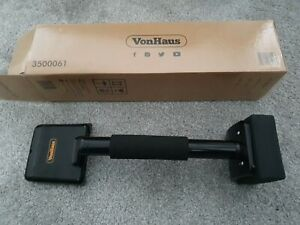 VonHaus Carpet Stretcher Knee Kicker