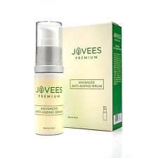Jovees Premium Anti Ageing Serum, 50ml