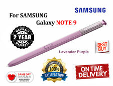 Replacement For Samsung Galaxy Note 9 S Pen NEW Stylus OEM - PURPLE